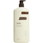 water-min-body-lotion-3x-more